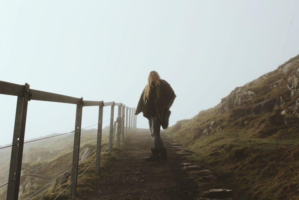Neist Point Isle of Skye Vamos Bitchachos