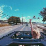 Oahu, Hawaii: Top 5 Things To Do